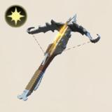 Titanium Heartseeker Crossbow Icon.png
