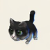 Black Cat Icon.png