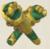 Champion Rift Ranger Gauntlets Icon.png