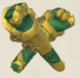 Champion Rift Ranger Gauntlets Icon.png