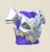 Grand Rift Magi Chestplate Icon.png