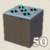Ice Spike Trap Icon.png