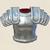 Sturdy Primus Chestguard Icon.png