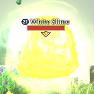 White Slime.png
