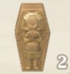 Coffin of C'Thiris Icon.png