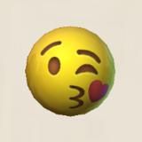 Kiss Emoji Icon.png