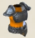 Valkyrie Activewear - Orange Icon.png