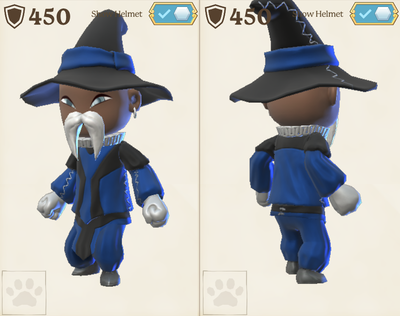 Great Wizard Set.png