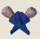 Grand Sorcerer Gloves Icon.png