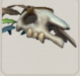 Warbeast handler headpiece.png