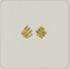 Warbeast rider bracelets.png