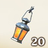 Lantern (Red) Icon.png