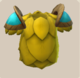 Primal unleashed chest piece.png