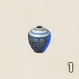 Short Vase Icon.png