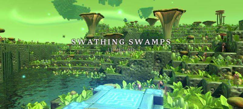 Swathing Swamps.jpg