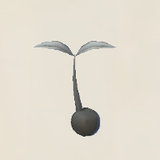 Bitter Oak Seed Icon.png