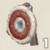 Target Icon.png