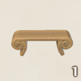 Sand Bench Icon.png