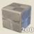 Stone Bricks Block Icon.png