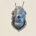 Trophy of the Ancient Worm Icon.png