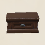 Classic Cupboard Icon.png