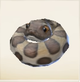 GünthertheHognoseSnake.png