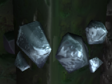 Iron Ore Raw.png