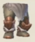 Rift Warrior Greaves Icon.png