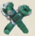 Rift Lord Gloves Icon.png