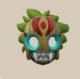 Primal brute headdress.png