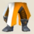 Performance Leggings - Orange Icon.png
