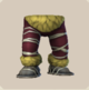 Warden shepherd leggings.png