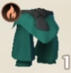 Enchanter Pants Icon.png