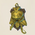 Trophy of a Blossom Icon.png