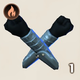 Barbarian Gauntlets Icon.png