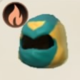 Ghost Bandit Cowl Icon.png