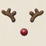 Rudolf Mask Icon.png