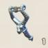 Titanium Ram Icon.png
