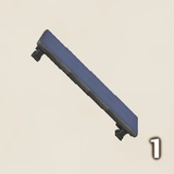 Long Stone Table Icon.png