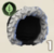 Pathfinder Hood Icon.png