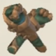 Rift Ranger Gauntlets Icon.png
