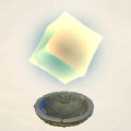 Trophy of a Sandstorm Crystal Icon.png