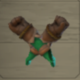 Shaman scout gloves.png