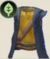 Sneak Slayer Jerkin Icon.png