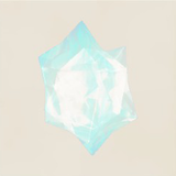 Frost Mine Icon.png