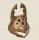 Rift Ranger Helm Icon.png