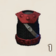 Raider Chainmail Icon.png