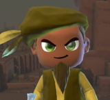 Stanton.png