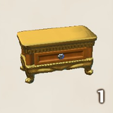 Wide Baroque Cupboard Icon.png