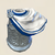 High Evocatus Robes Icon.png